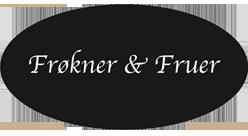 Frokner & Fruer