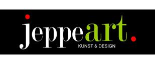Jeppeart